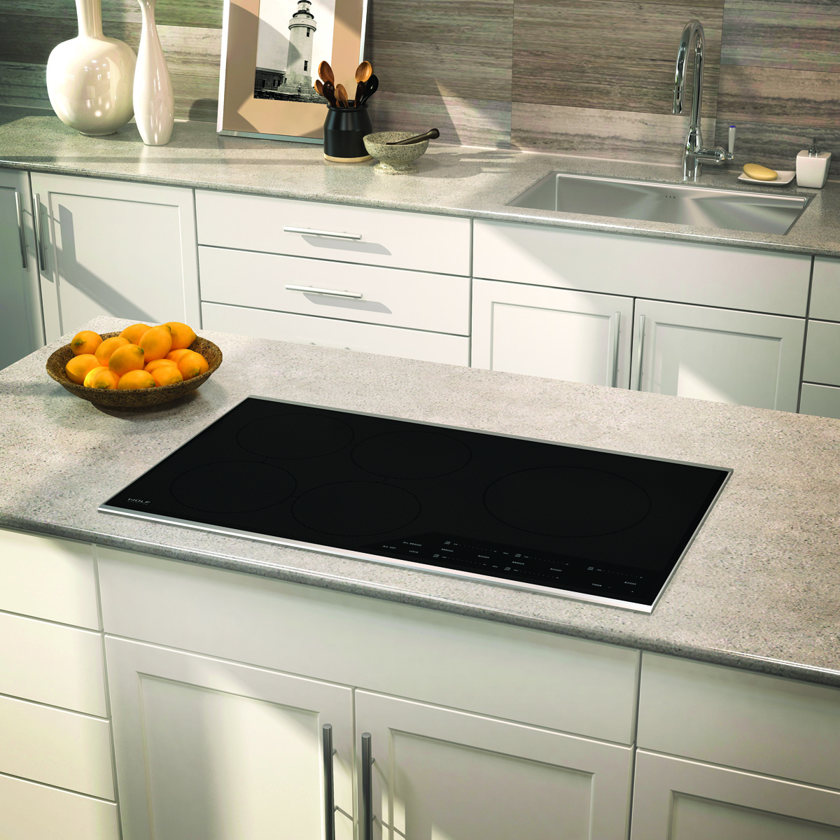 Top 100 Products of 2015: Kitchen and Bath   Professional Builder