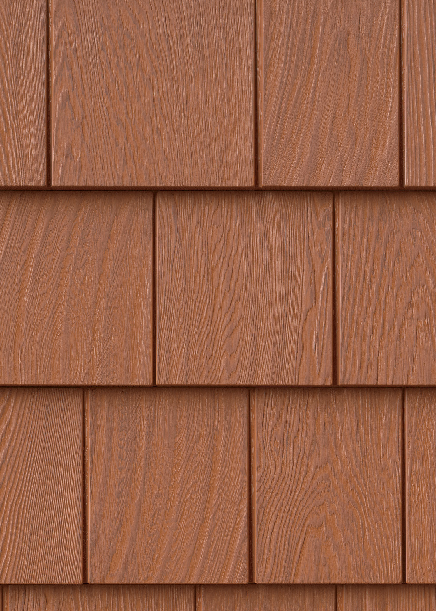 The latest in exterior product trends professional builder for Multi cedar shingles