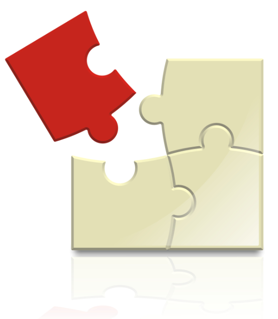 fitting the pieces of the puzzle in new home sales
