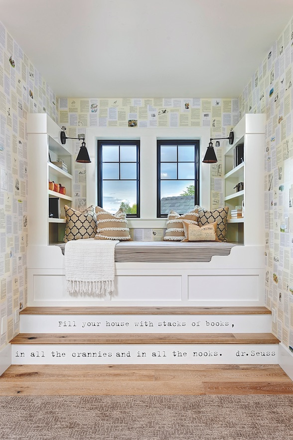 Seven Trends From The Best In American Living Awards   Professional ...