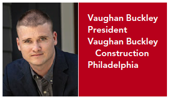 Vaughan%20Buckley.png