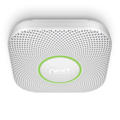 Nest_Protect_smoke_CO2_detector