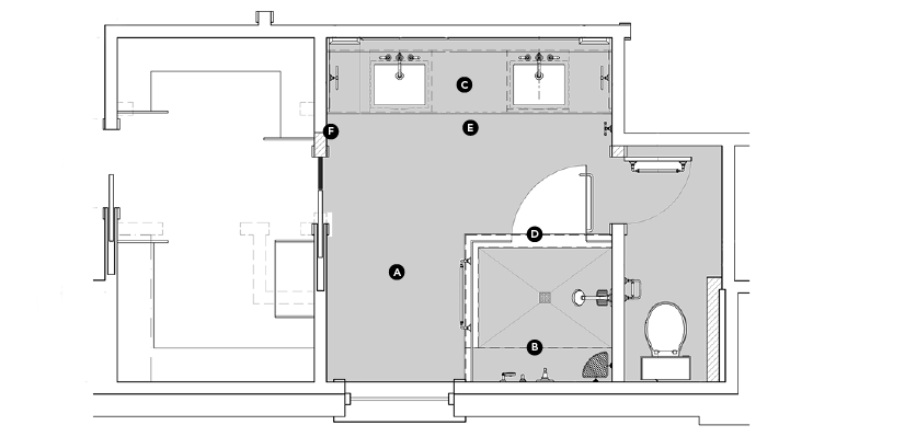 0518_HouseReview_Gilmer_Traditional_plan.png
