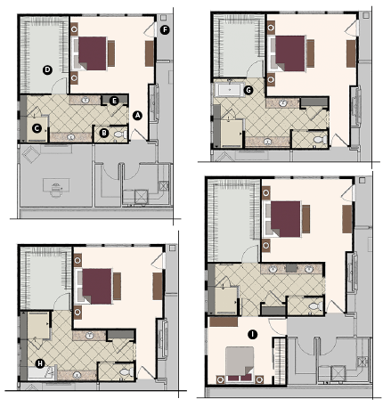 0518_House Review_KGA_Valencia_plans.png
