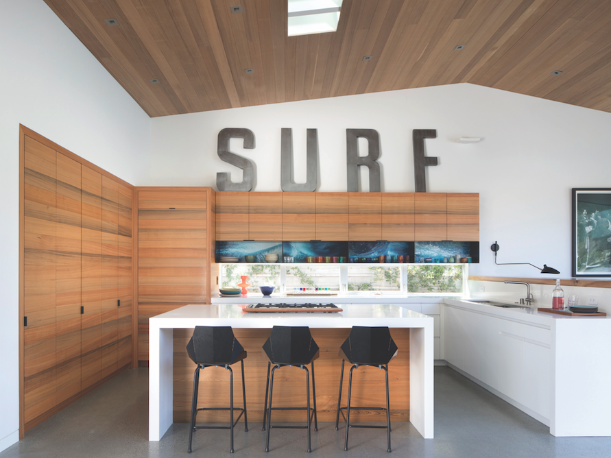 2018 Project of Year_Seadrift, Calif._kitchen.png