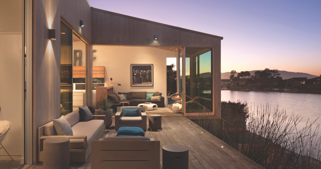 2018 Project of Year_Seadrift, Calif._side elevation.png