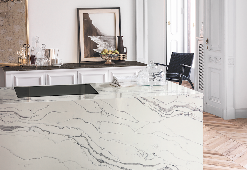 2018 Top 100 Products_K+B_Corian_solid surfacing