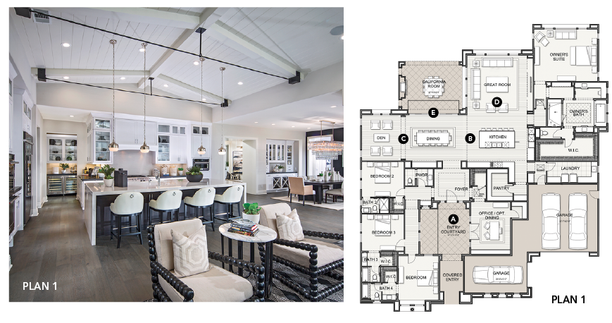 Dahlin Group_Artesia Estates_Plan 1.png