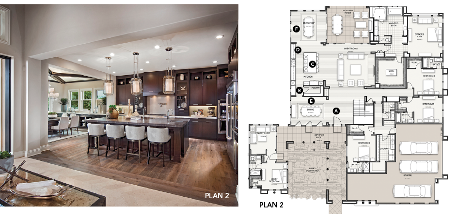Dahlin Group_Artesian Estates_Plan 2.png