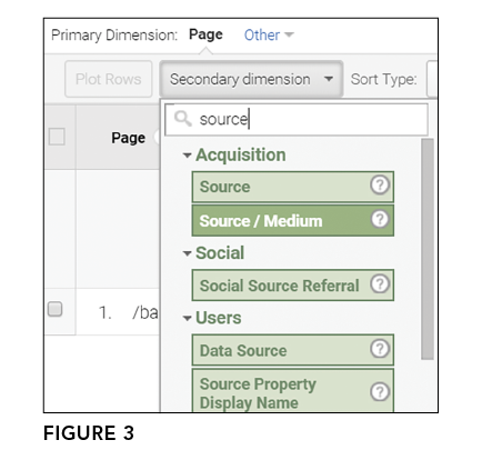 Fig 3_ Google Analytics as a tool for sales