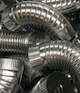 HVAC ducts.png