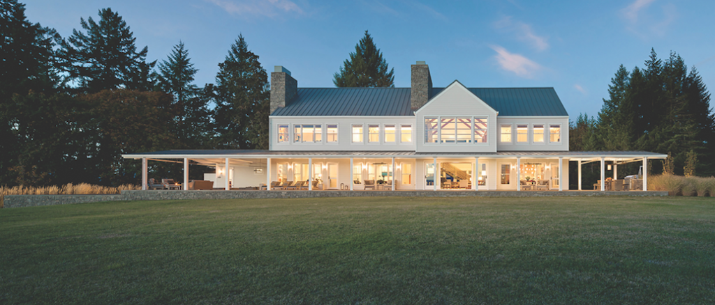 Willamette Valley Residence_exterior.png