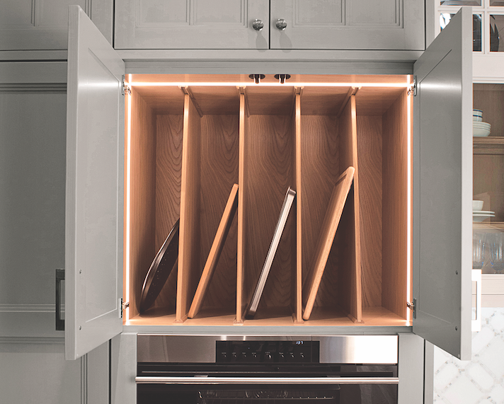 Wood-Mode_interior cabinet lighting_kitchen.png