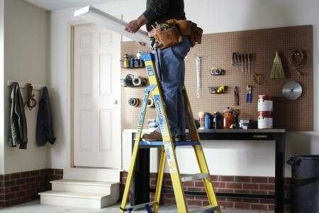 Gear up for spring remodeling projects