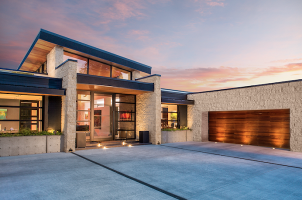 The Latest in Exterior Product Trends | Professional Builder