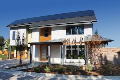 14 best practices in high-performance home design | Professional Builder
