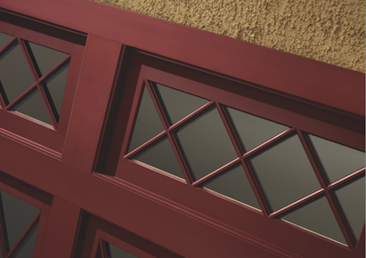 Andersen Windows, trim system, 101 best new products