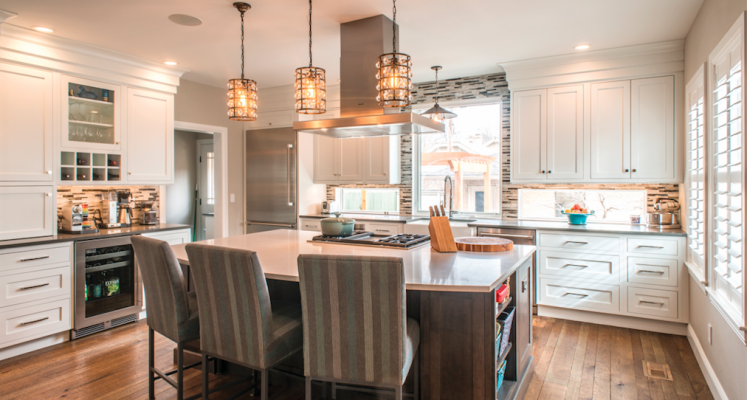 Tips for Providing Lighting That Sets Your Homes Apart ...