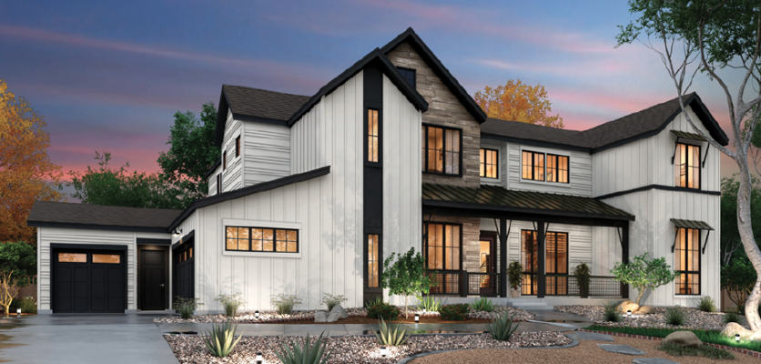 House Review_TrioCollection_KGA_elevation