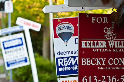 new home sales, housing market, home inventory