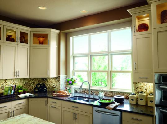 windows, building, construction, home, kitchen, remodeling