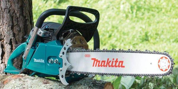 The bottom line is it better to rent or buy professional builder makita chainsaw greentooth Image collections