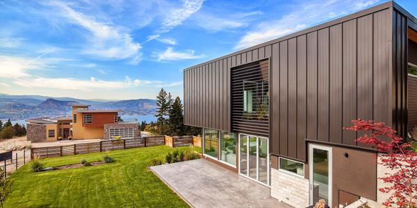 Modular Homes, Trends, News, Builders, Benefits, Home, Home Building