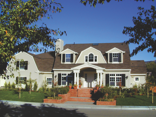 designer luxury homes. Although We Re Seeing A Resurgence Of Luxury Home Demand As The Economy  Crawls Out Recession There Are Some Distinct Differences This Time Around Home Design Luxury Homes Professional Builder