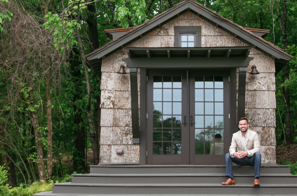 Clayton Homes Has Big Plans For Tiny Houses | Professional Builder on oakwood homes, patriot homes, fleetwood homes, skyline homes, champion homes, palm harbor homes, nationwide homes, fuqua homes, liberty homes, commodore homes, adrian homes, all american homes,
