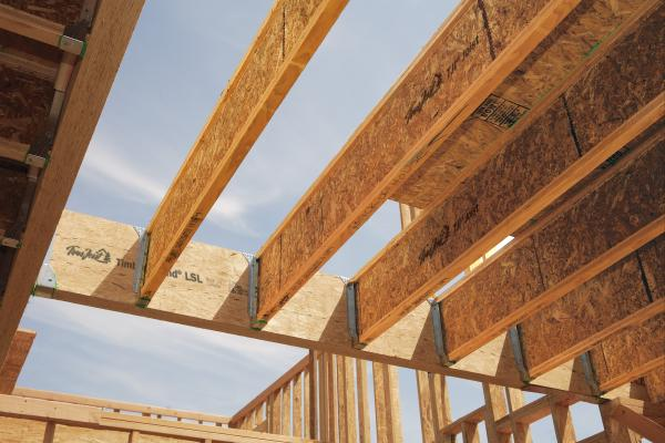 7 Common I Joist Installation Mistakes And How To Avoid