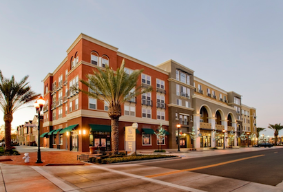 5 Keys To Success For Mixed Use Development Professional
