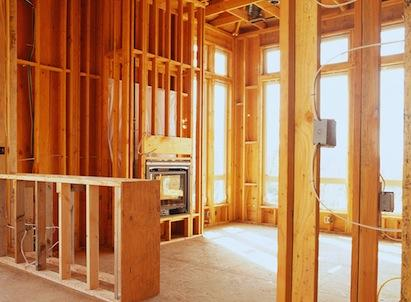 5 proven ways to optimize framing | Professional Builder