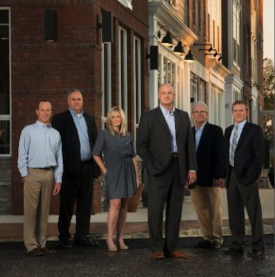 2013 NHQ Awards - Charter Homes' quality journey