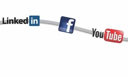 Is social media critical to marketing new homes?