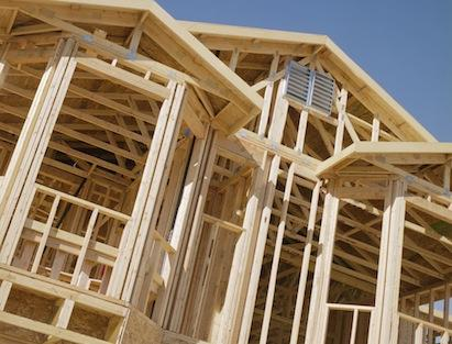 The recovering housing market has left many builders short-staffed, and field qu